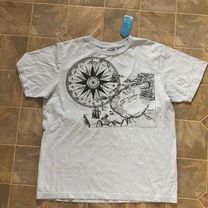 Men's Mavi T-shirt